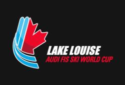 https://lakelouiseworldcup.com/en/home/