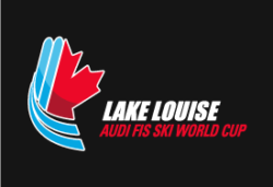 http://lakelouiseworldcup.com/en/home/