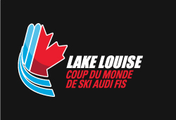 http://lakelouiseworldcup.com/fr/accueil/