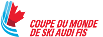 https://lakelouiseworldcup.com/fr/accueil/